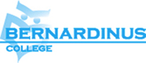 Logo Bernardinus College