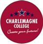 Logo Charlemagne College