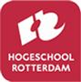 Logo Hogeschool Rotterdam