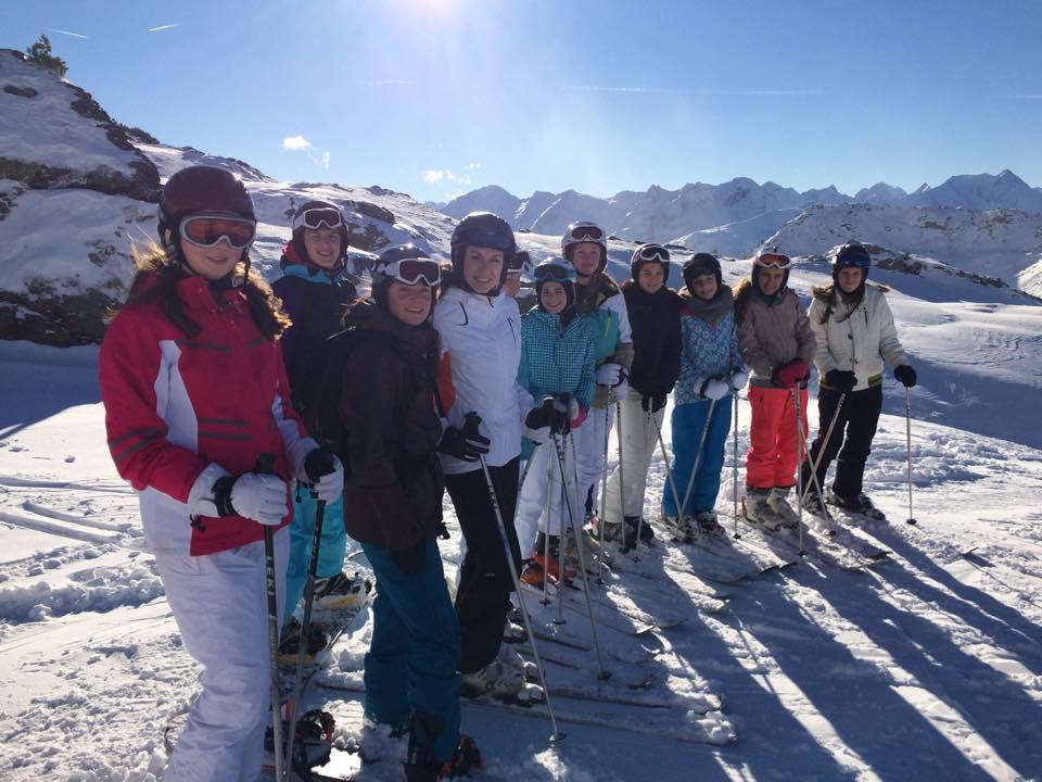 bernardinus.skigroep