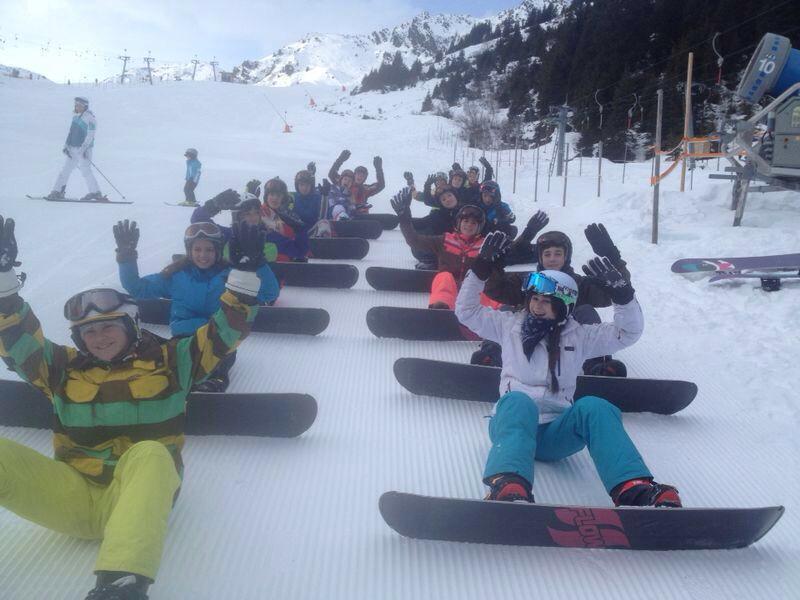 bernardinus.snowboardgroep