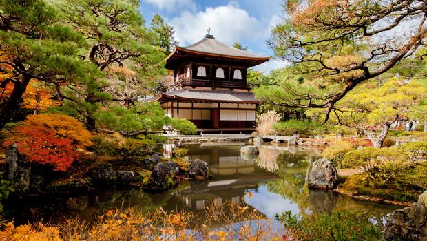 studiereis.Japan.19
