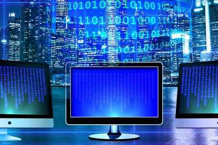 Studiereis ICT