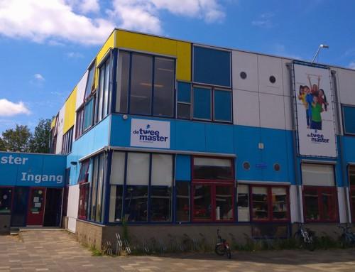 Reisverslag taalreis Canterbury, Basisschool De Tweemaster, Leiden